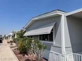 3630 Gulf Shores Drive - Photo 23