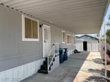 3630 Gulf Shores Drive - Photo 7