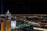 3750 Las Vegas Boulevard - Photo 19
