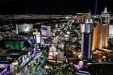 3750 Las Vegas Boulevard - Photo 3