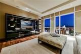 3750 Las Vegas Boulevard - Photo 5