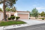 10229 Button Willow Drive - Photo 1