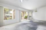 10229 Button Willow Drive - Photo 10