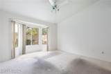 10229 Button Willow Drive - Photo 20