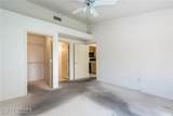 10229 Button Willow Drive - Photo 21
