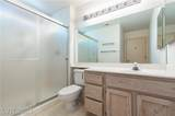 10229 Button Willow Drive - Photo 22