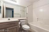 10229 Button Willow Drive - Photo 25