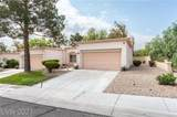 10229 Button Willow Drive - Photo 29