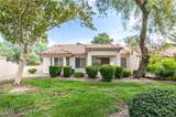 10229 Button Willow Drive - Photo 3
