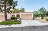 10229 Button Willow Drive - Photo 30