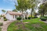 10229 Button Willow Drive - Photo 31