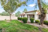 10229 Button Willow Drive - Photo 32