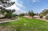 10229 Button Willow Drive - Photo 36