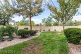 10229 Button Willow Drive - Photo 4