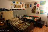 4371 Gannet Circle - Photo 15