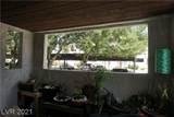 4371 Gannet Circle - Photo 20