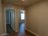1106 Belton Lake Avenue - Photo 21