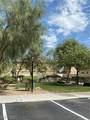 8799 Brindisi Park Avenue - Photo 25