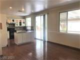 5573 Airview Court - Photo 10
