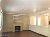 5573 Airview Court - Photo 11