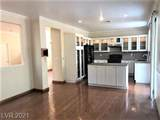 5573 Airview Court - Photo 14