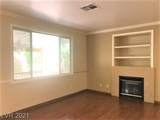 5573 Airview Court - Photo 15
