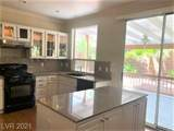5573 Airview Court - Photo 16