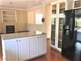 5573 Airview Court - Photo 19