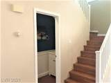 5573 Airview Court - Photo 23