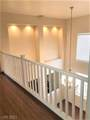 5573 Airview Court - Photo 24