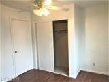 5573 Airview Court - Photo 27