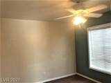 5573 Airview Court - Photo 28