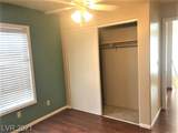 5573 Airview Court - Photo 29
