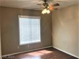 5573 Airview Court - Photo 30