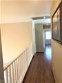 5573 Airview Court - Photo 32