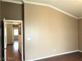 5573 Airview Court - Photo 34