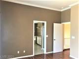 5573 Airview Court - Photo 36