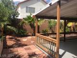 5573 Airview Court - Photo 45