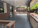 5573 Airview Court - Photo 48