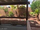5573 Airview Court - Photo 49