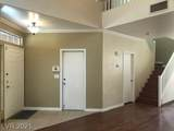 5573 Airview Court - Photo 9