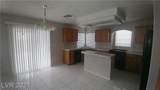 7460 Jacaranda Leaf Street - Photo 5