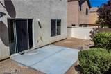 9515 Milkweed Canyon Avenue - Photo 9