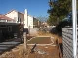1420 Desert Ridge Avenue - Photo 3