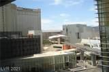 3722 Las Vegas Bl Boulevard - Photo 13