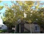 8805 Jeffreys Street - Photo 35
