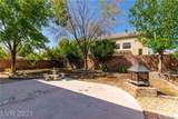 5937 Abyss Court - Photo 25