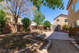 5937 Abyss Court - Photo 26