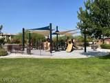 10595 Acacia Park Place - Photo 18