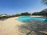 10595 Acacia Park Place - Photo 20